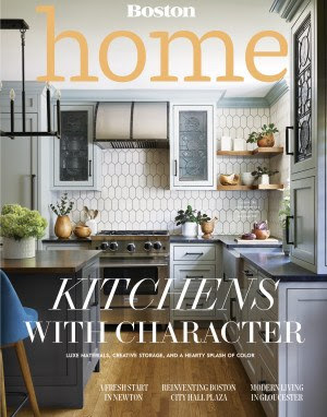 KitchenVisions-Boston-Home-2019Feature.jpg