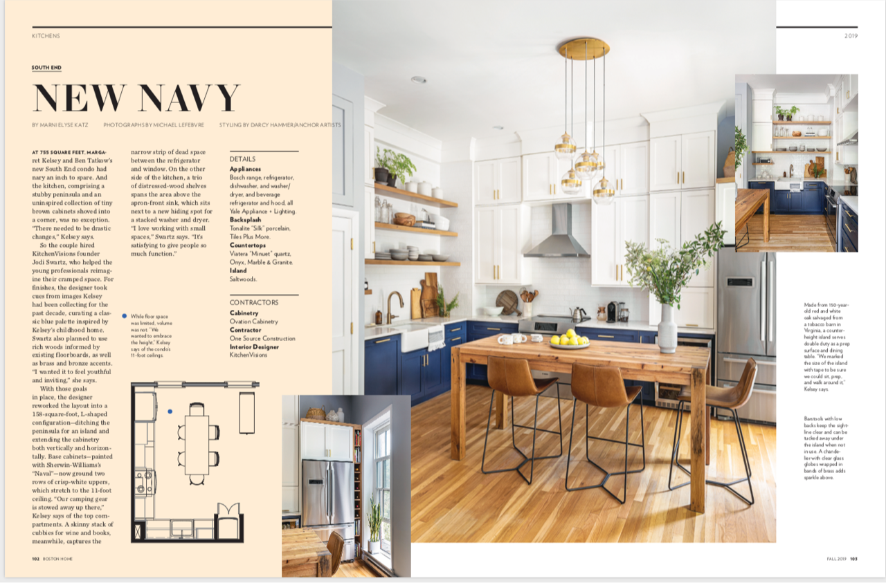 KitchenVisions _ Boston-Home-Magazine-Fall-2019-New-Navy-South-End-Kitchen.png