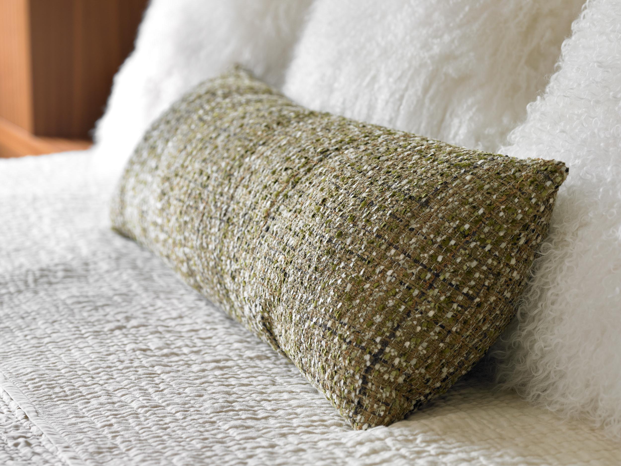 Johnson Rd - bed pillow.jpg