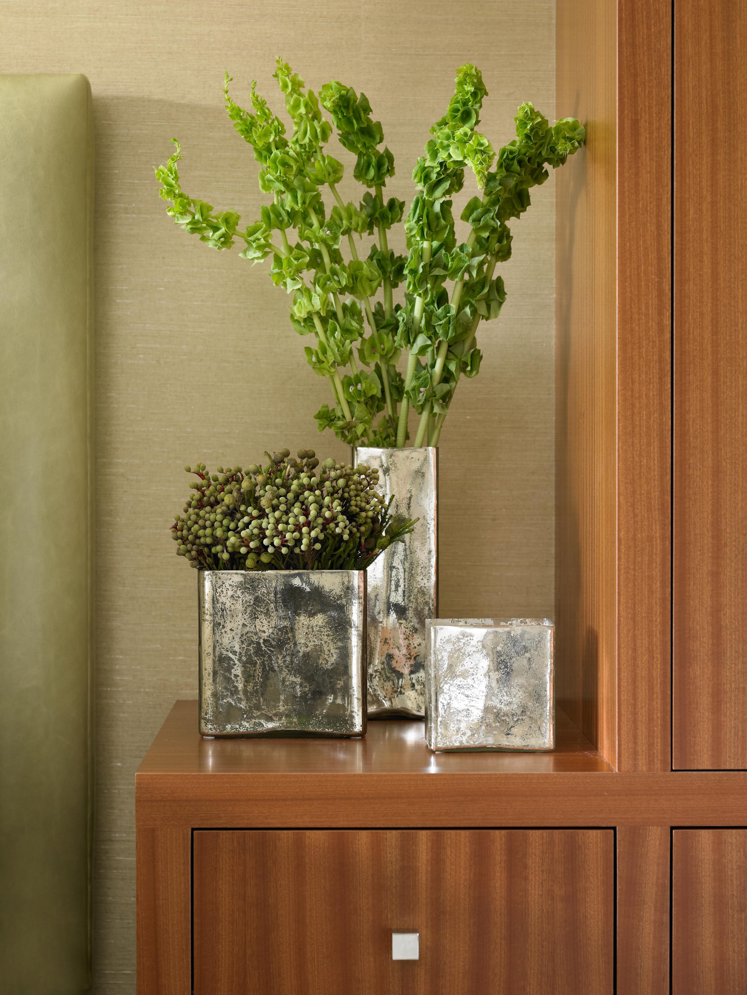 Johnson Rd - bed side cabinet.jpg