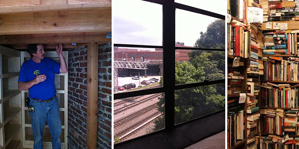 Bowman-loft-library.jpg