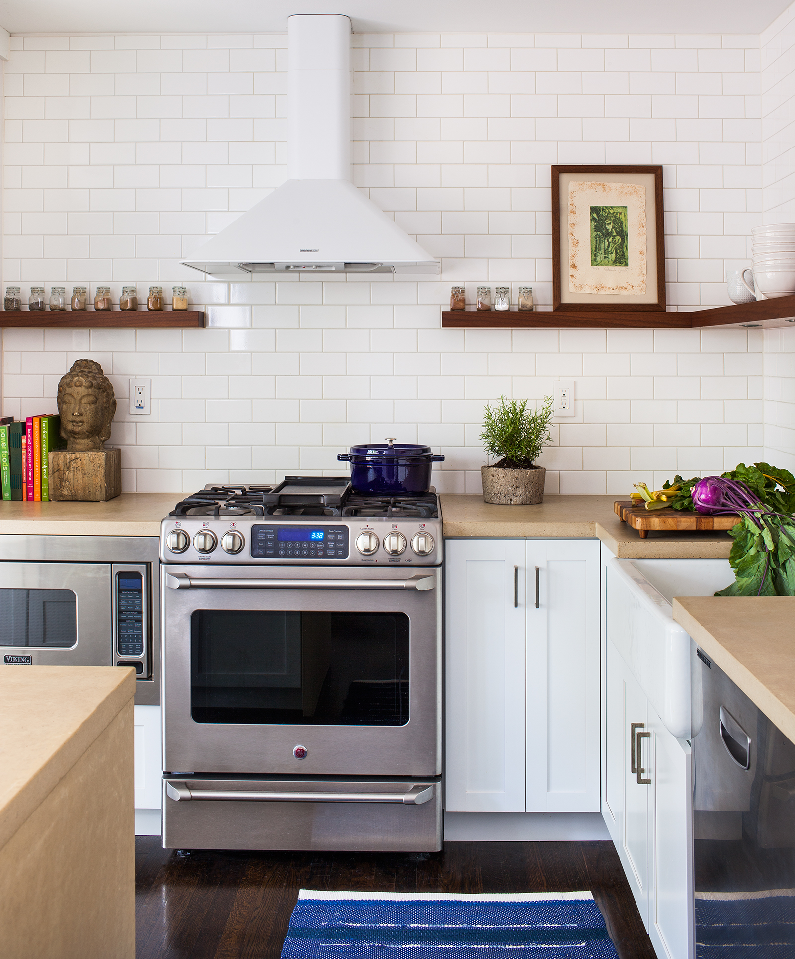 pasadena kitchen   jeff herr photography