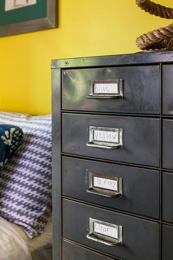 lego storage | jeff herr photography