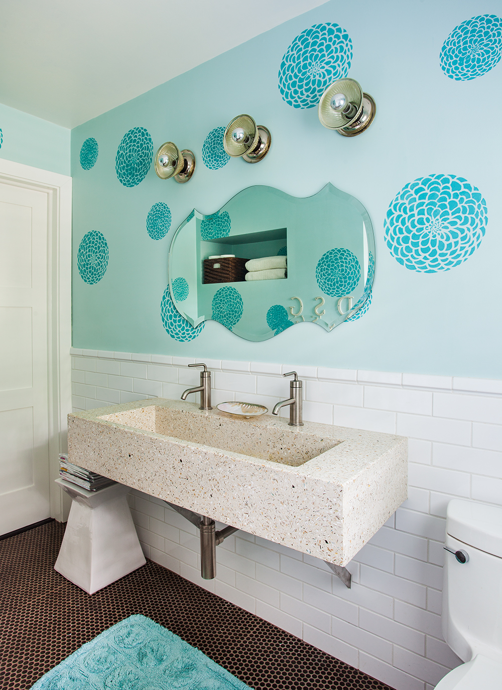 pasadena kids bath | jeff herr photography