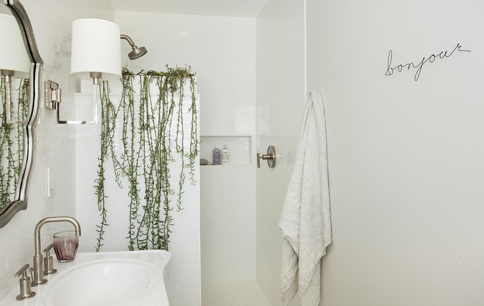 pasadena master bath   jeff herr photography