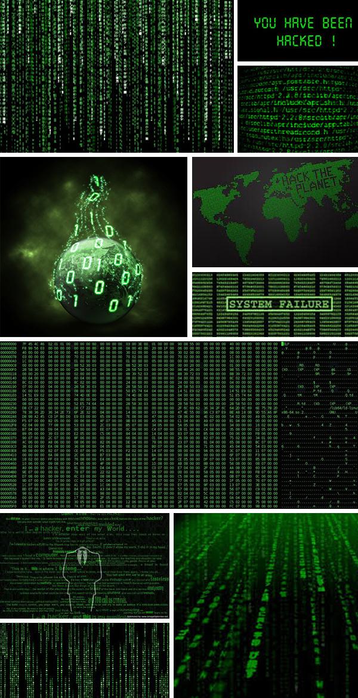 hacked.jpg