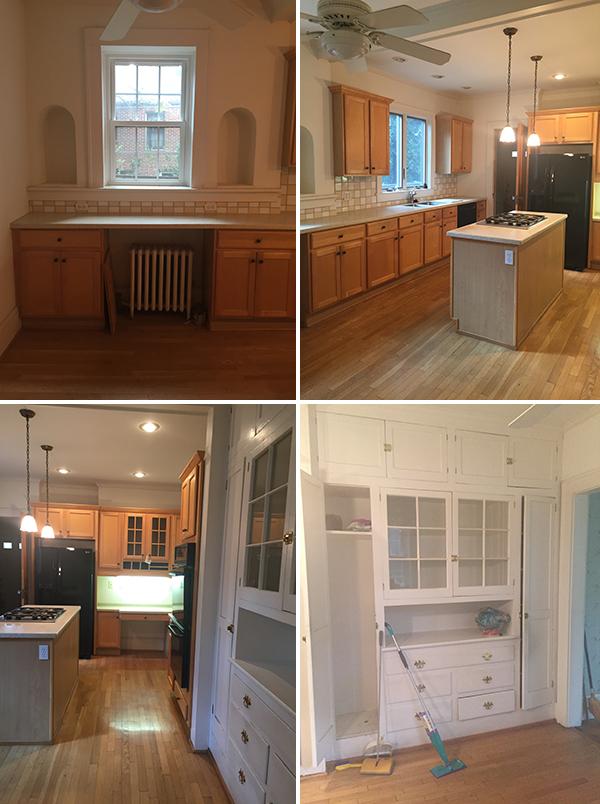 NRS-kitchen-pre.jpg