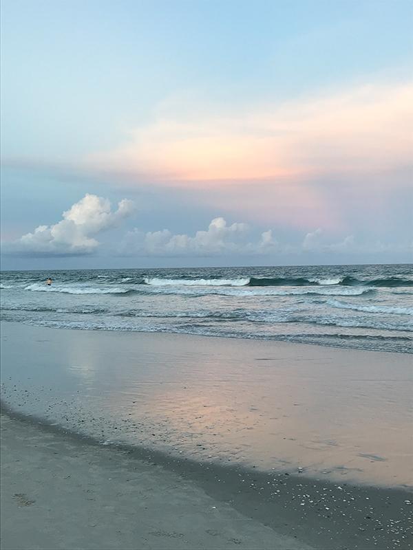 blog-beach.jpg