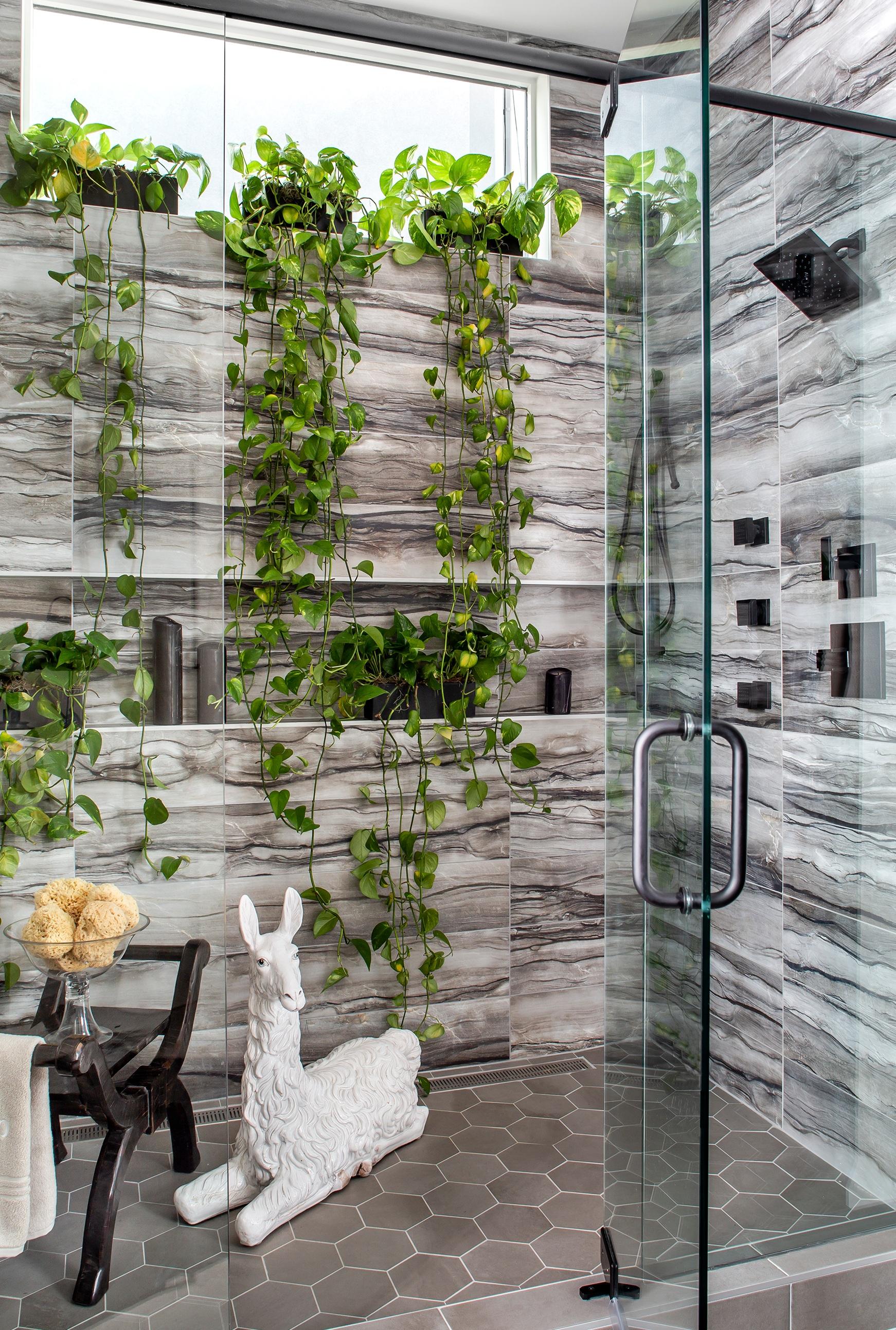 2018 modern style showhouse bathroom   old 4th ward atlanta   jeff herr photography