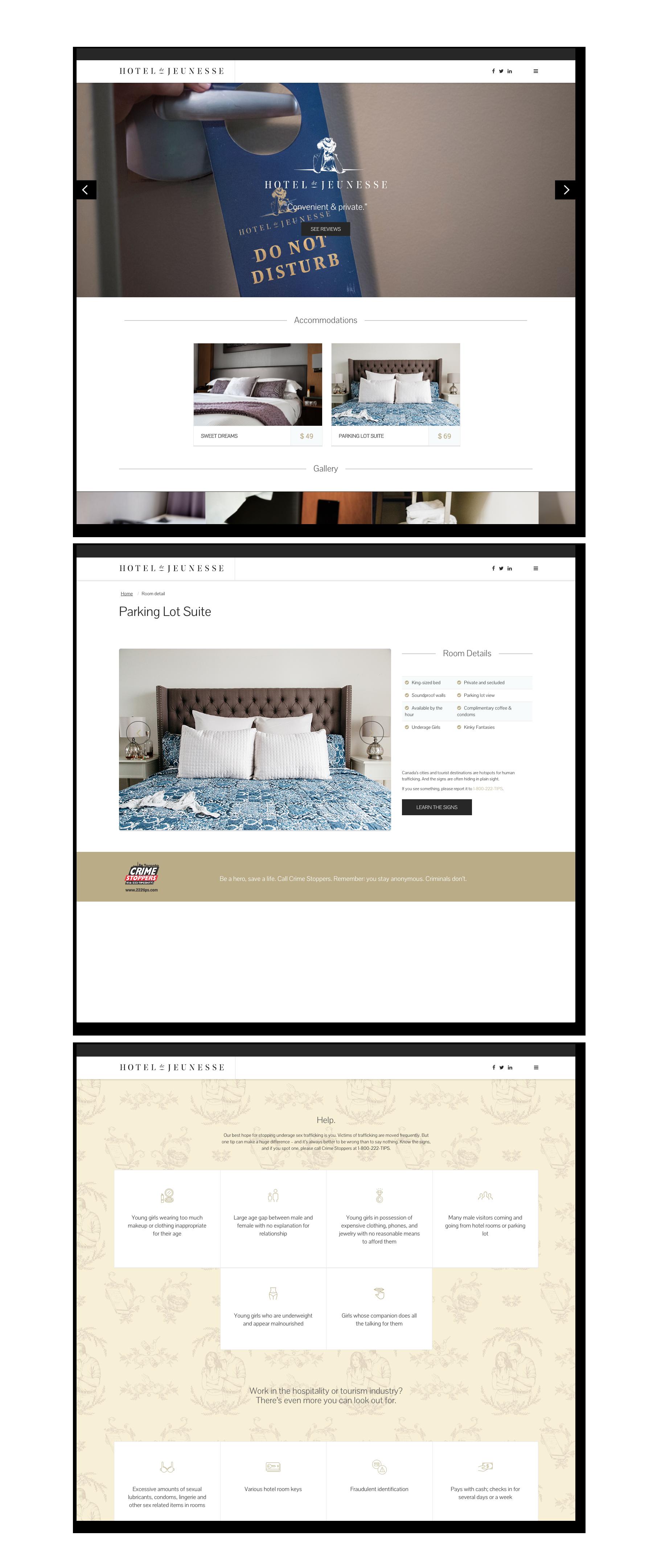 Marlee-Maclean_Crime-Stoppers_Hotel-De-Jeunesse_Screenshots.png