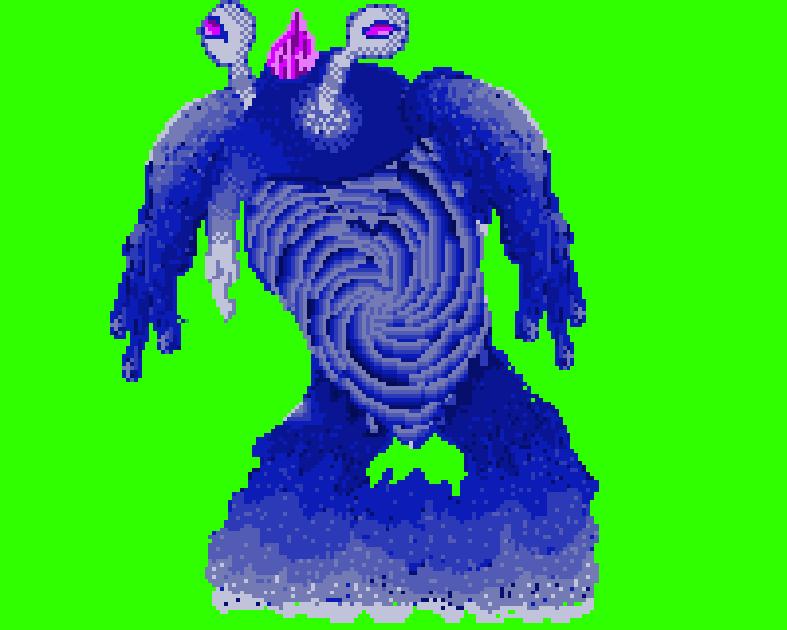 blue slugger pixel shading practice bigger.png