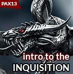 paxp13_intro.jpg
