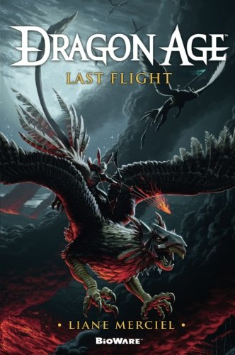 Books_LastFlight.jpg