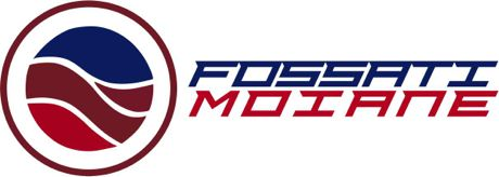 FM Final Logo 2015.jpg