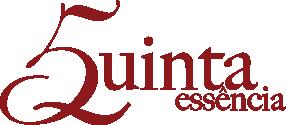 QE logo for FM lda.png