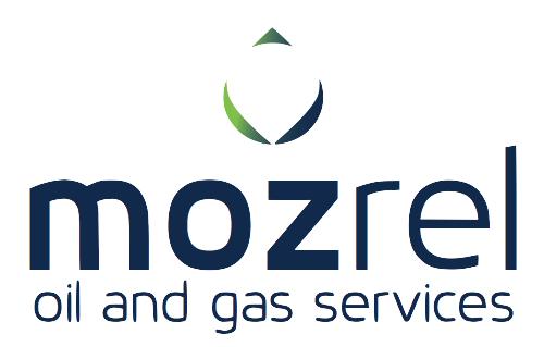 Mozrel Logo.jpg