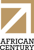 African Century Logo.png