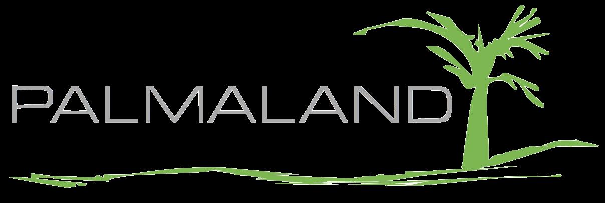 PALMALAND Logo copy.png