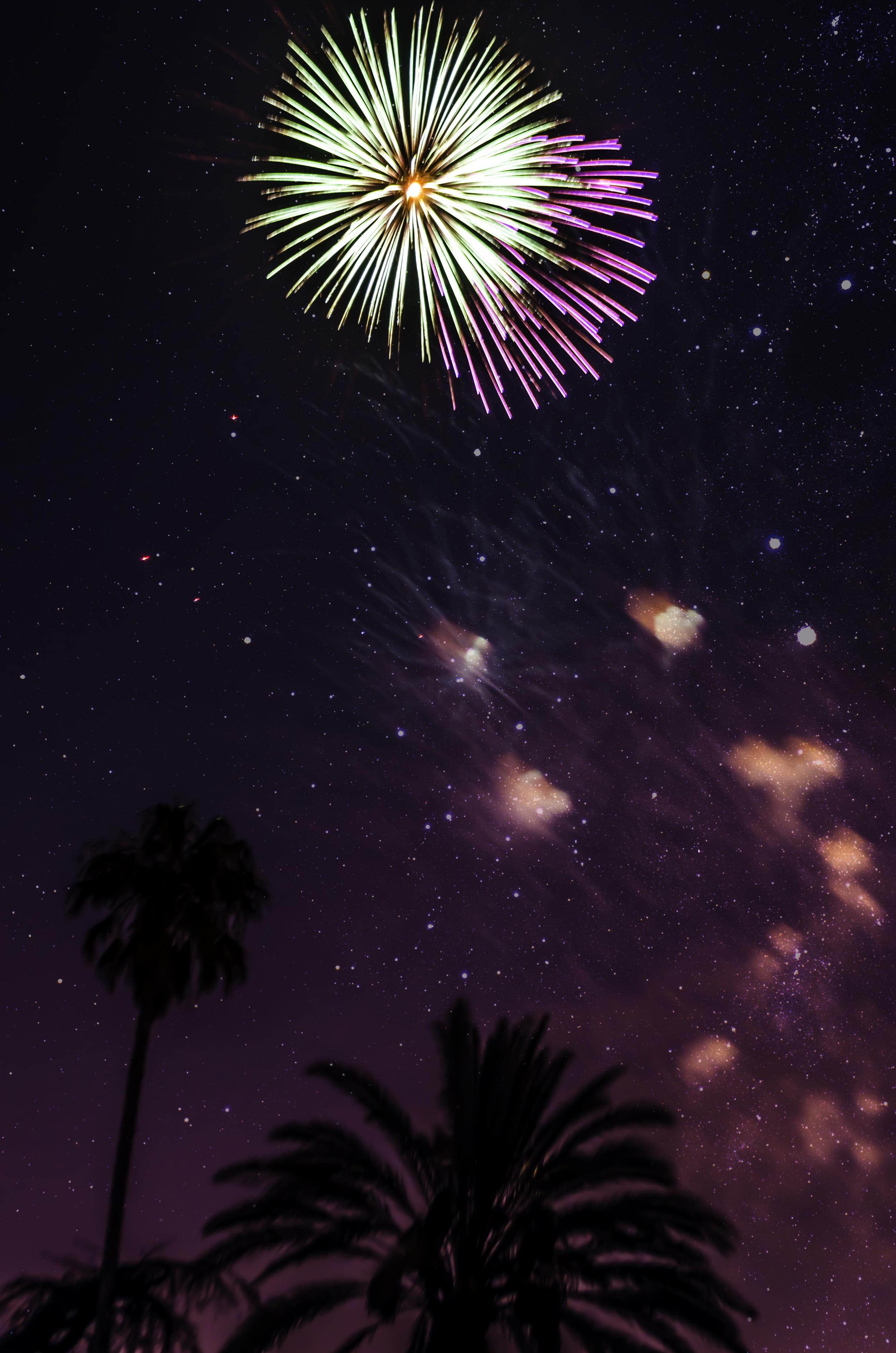 starsworks.jpg