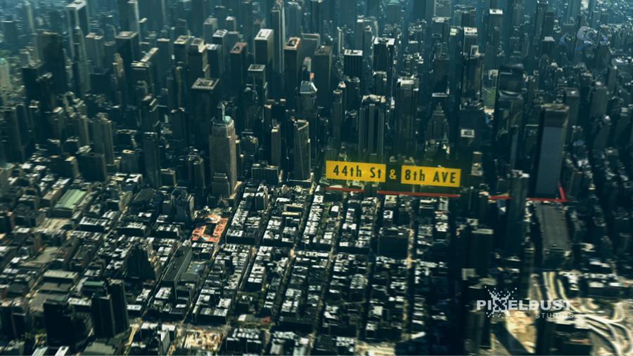 urbanjungle_2.jpg