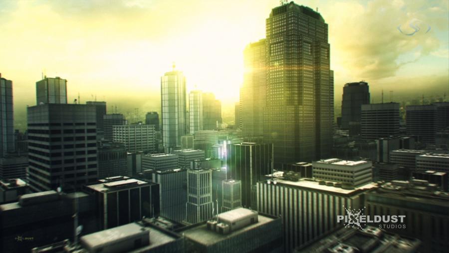 urbanjungle_3.jpg