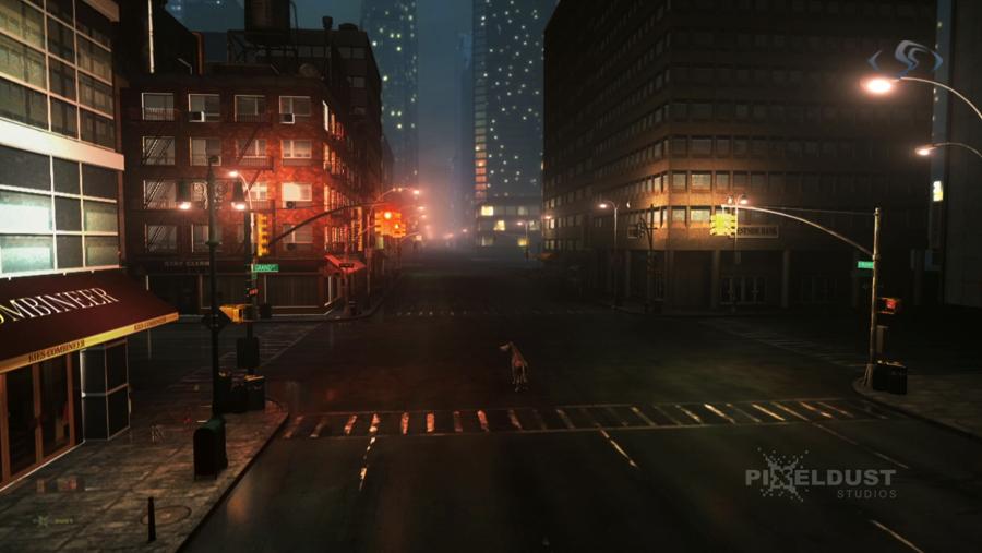 urbanjungle_4.jpg
