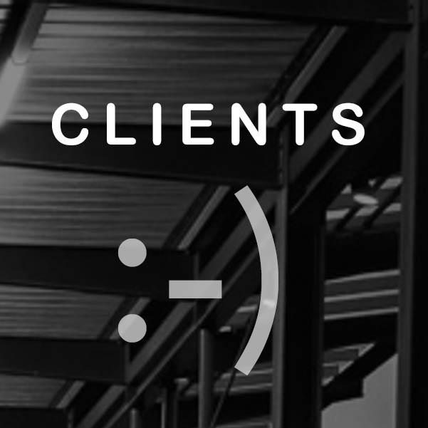 home-12-clients.jpg