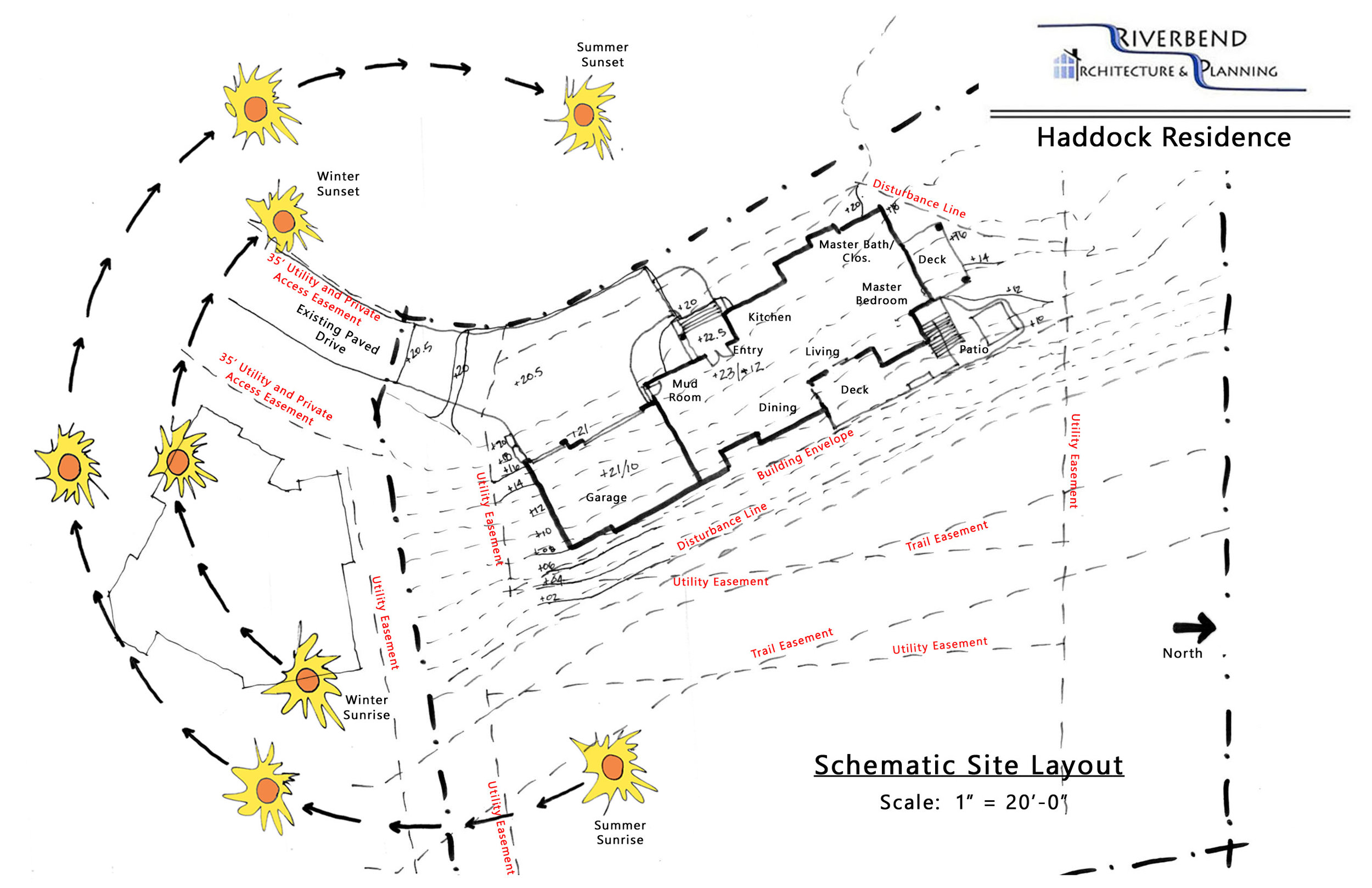 Haddock_Conceptual Review_12126_Page_1.jpg