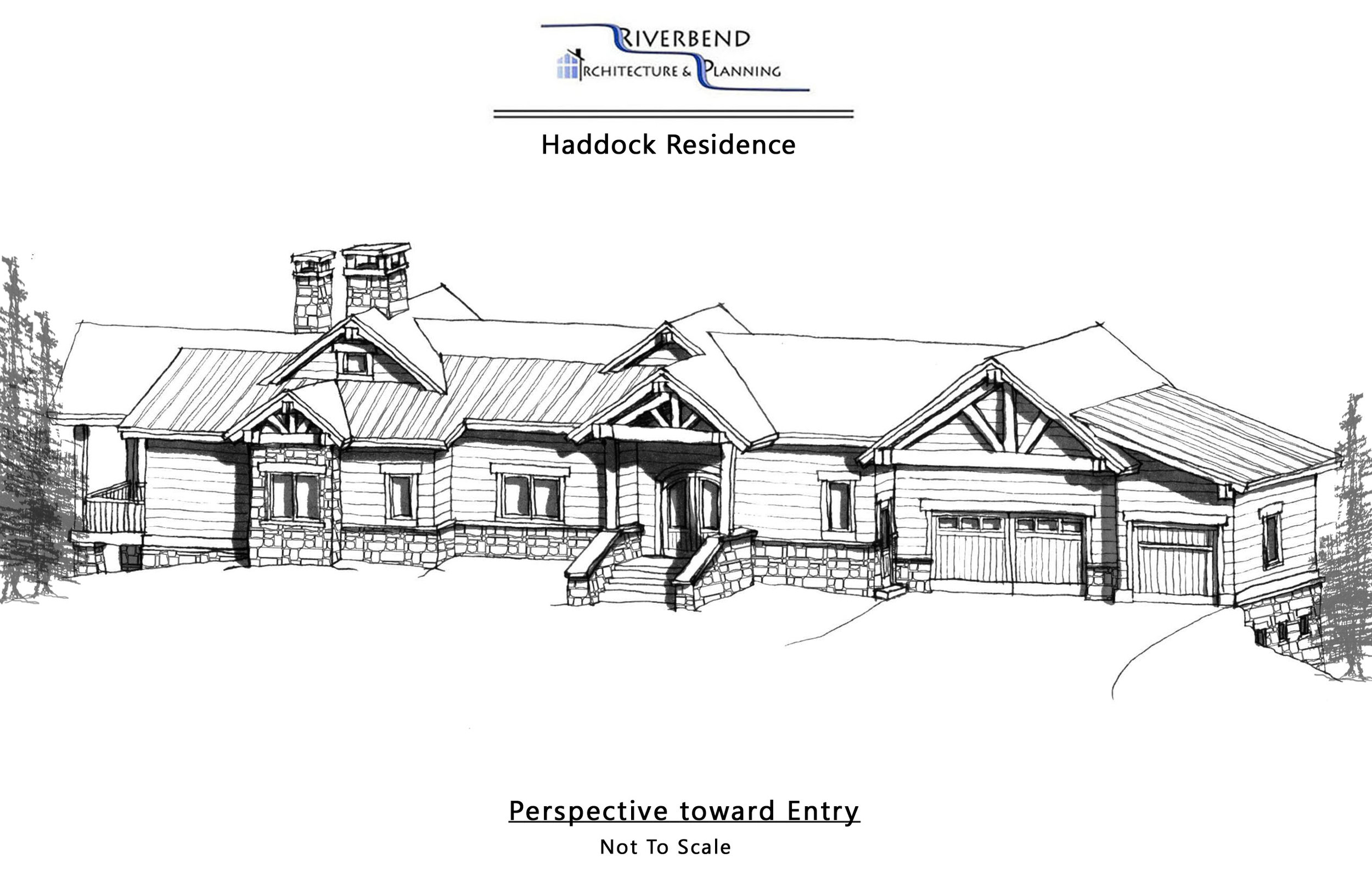 Haddock_Conceptual Review_12126_Page_4.jpg
