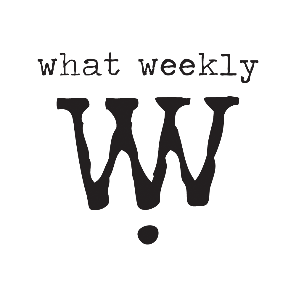 what-weekly-logo-icon.png