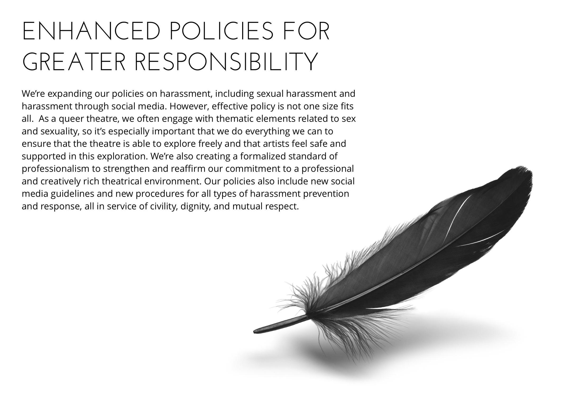 Enhanced Policy.jpg