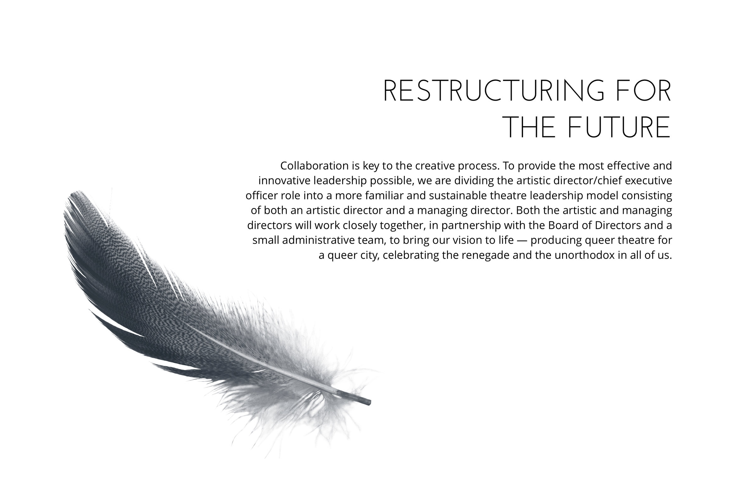 Restructuring 2.jpg