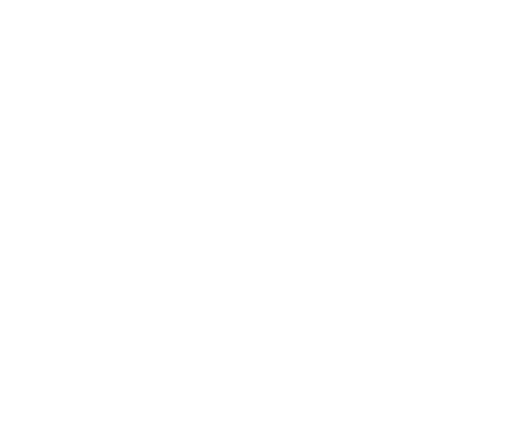 After Shows Overlay.png