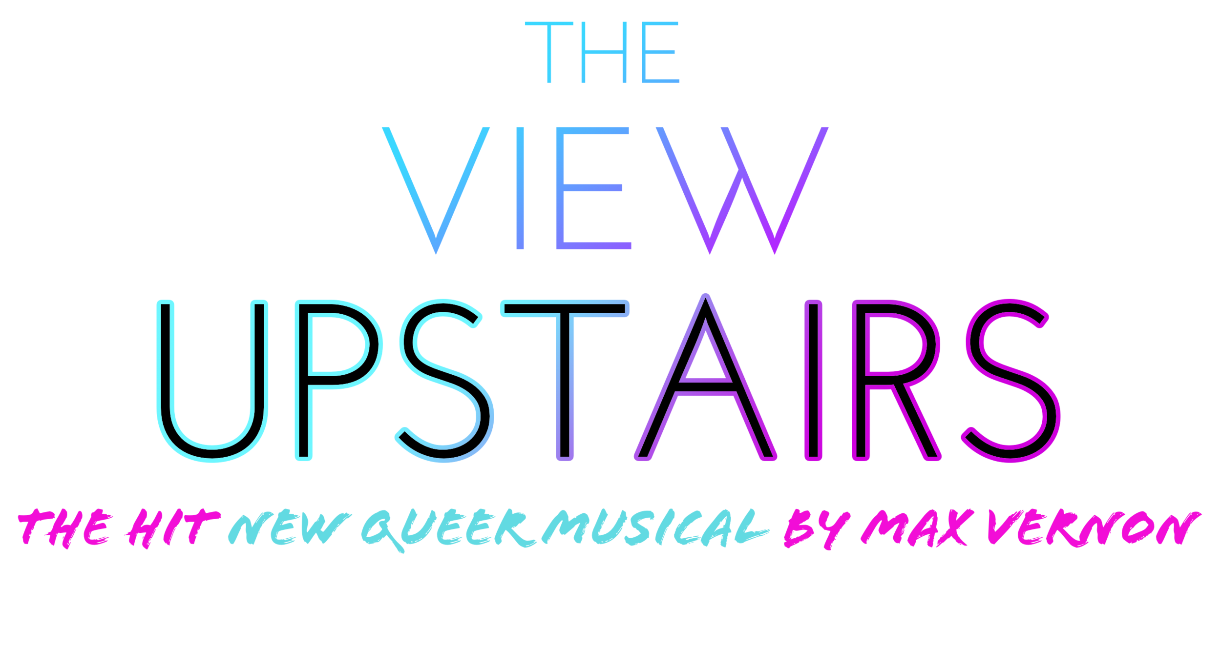 The View UpStairs Overlay.png