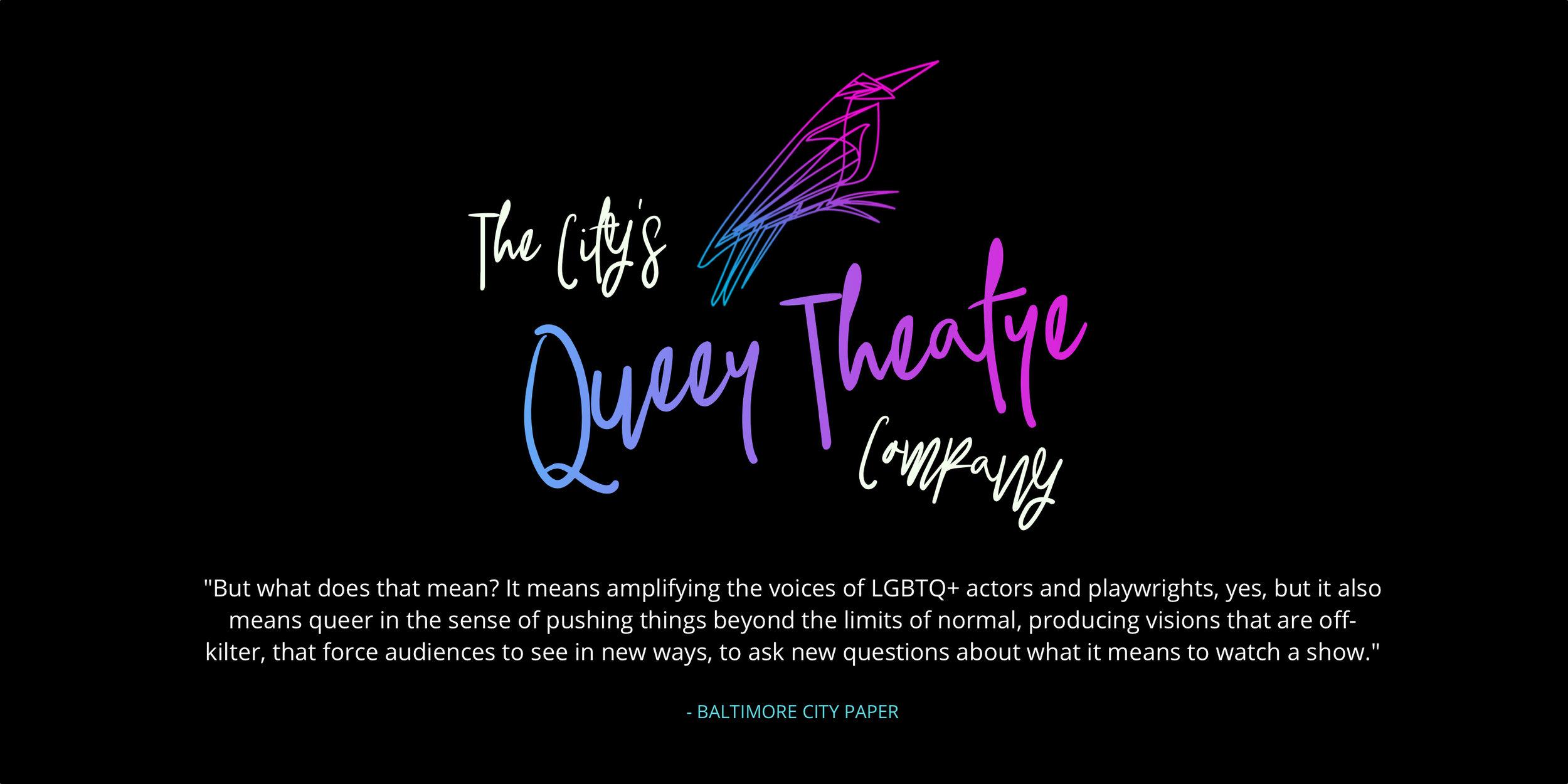 Website Queer Quote.jpg