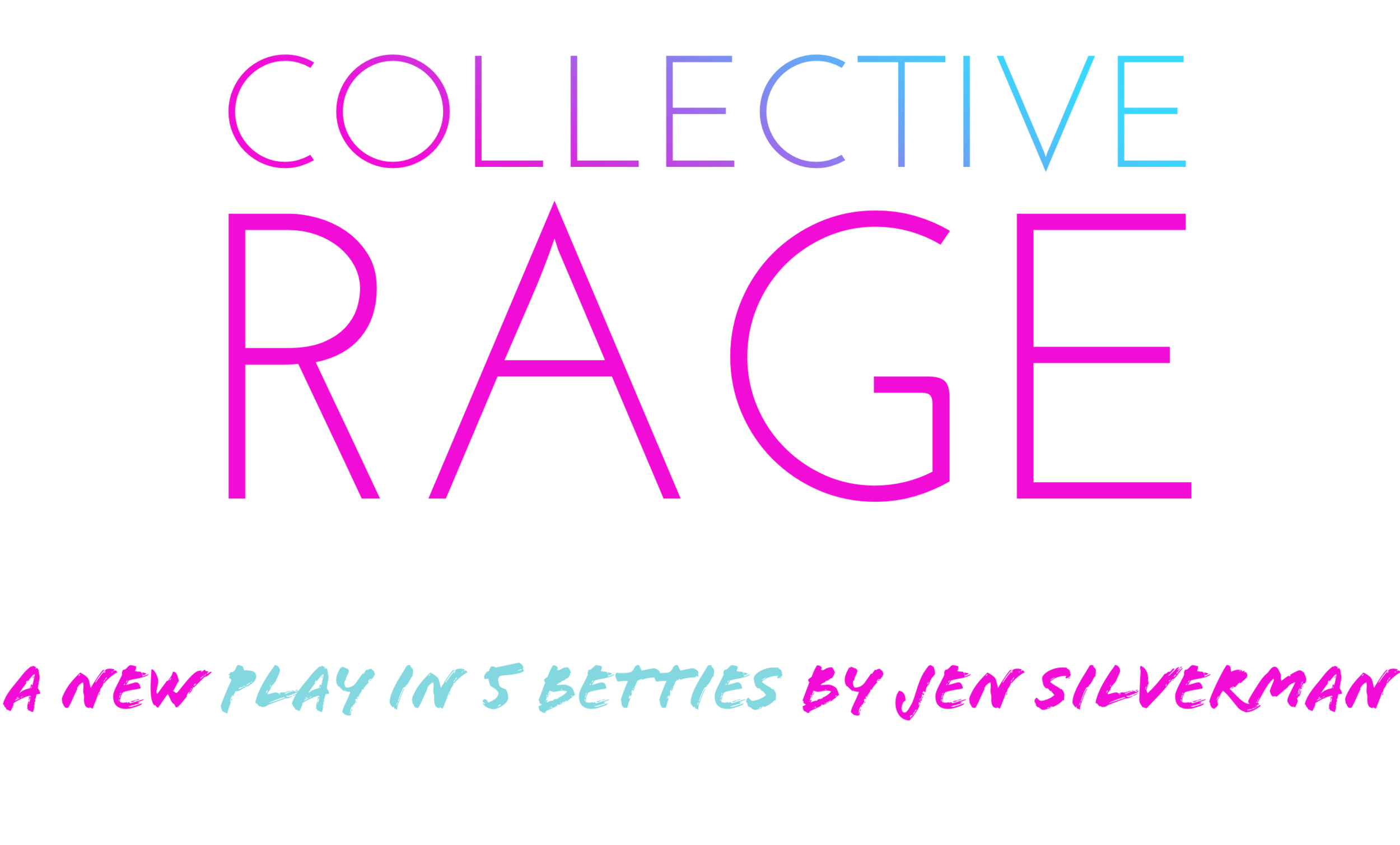 Collective Rage New Overlay.png