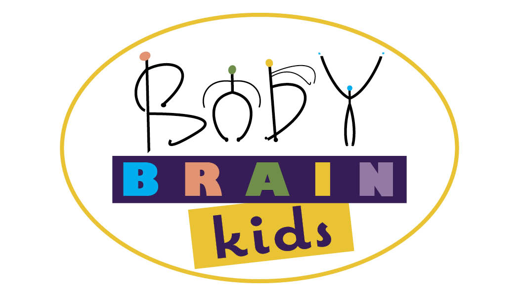 Body Brain Kids Logo no background.jpg