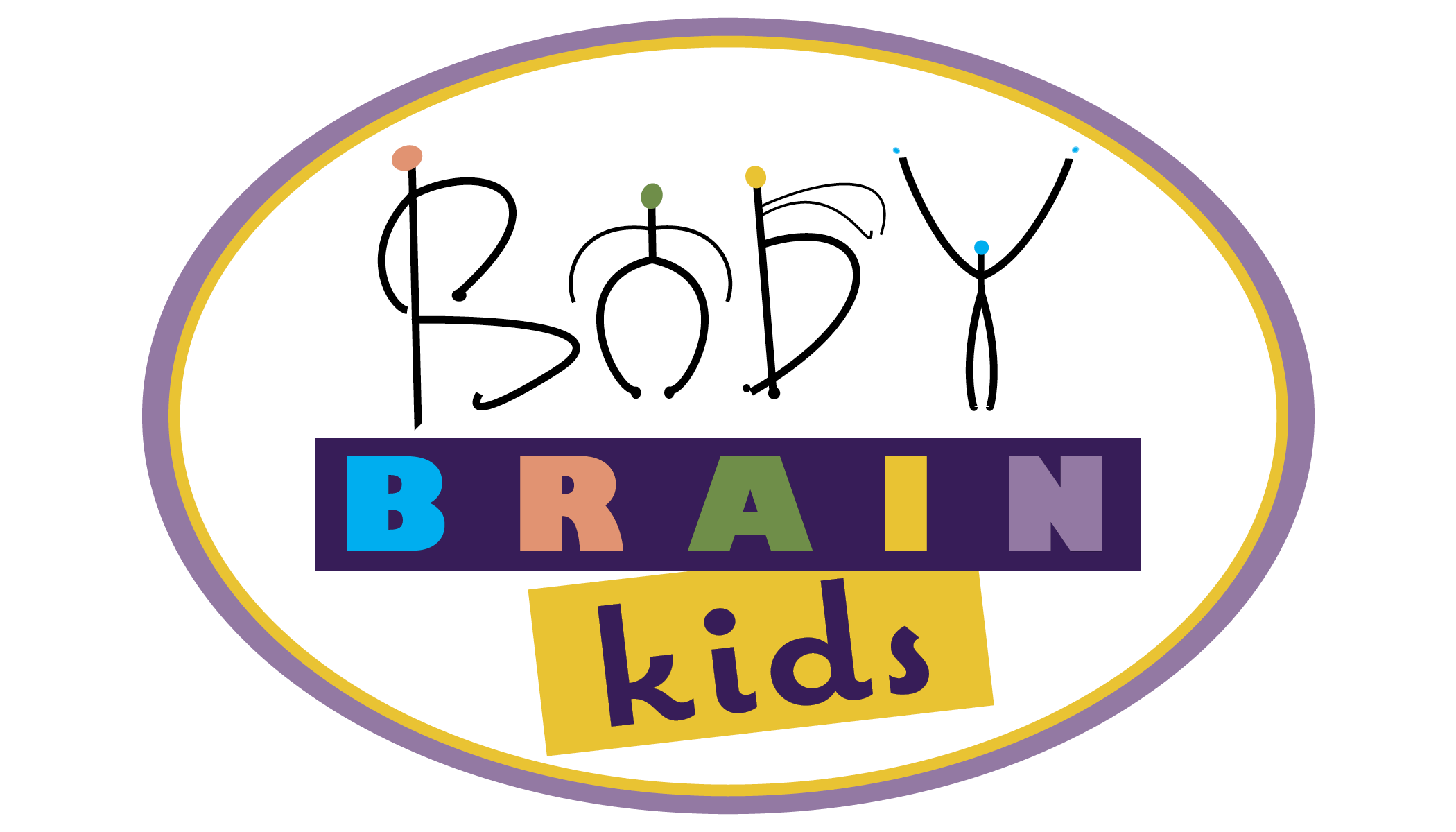 Body Brain Kids Logo no background2.png