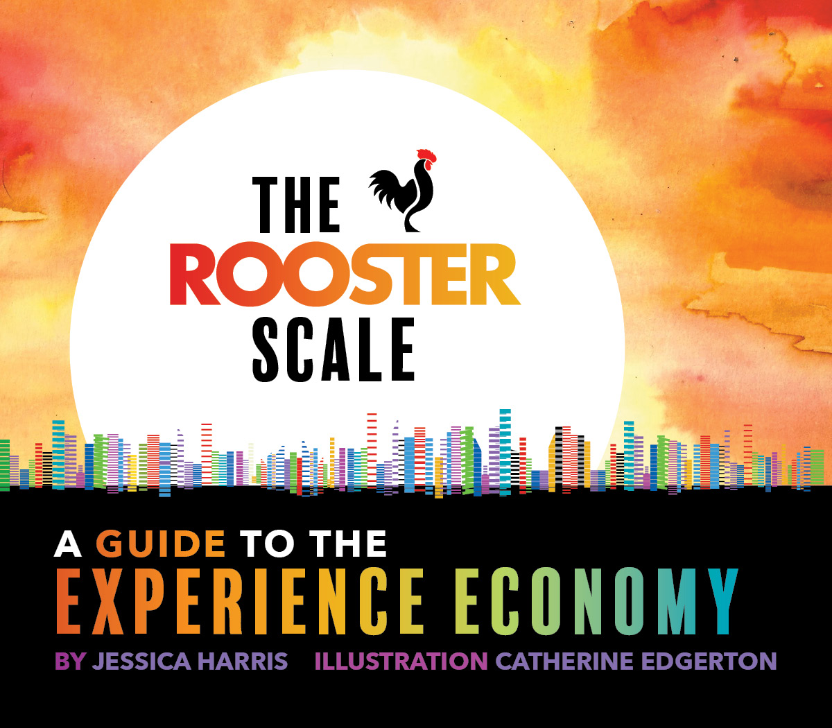 Rooster Scale Cover.jpg