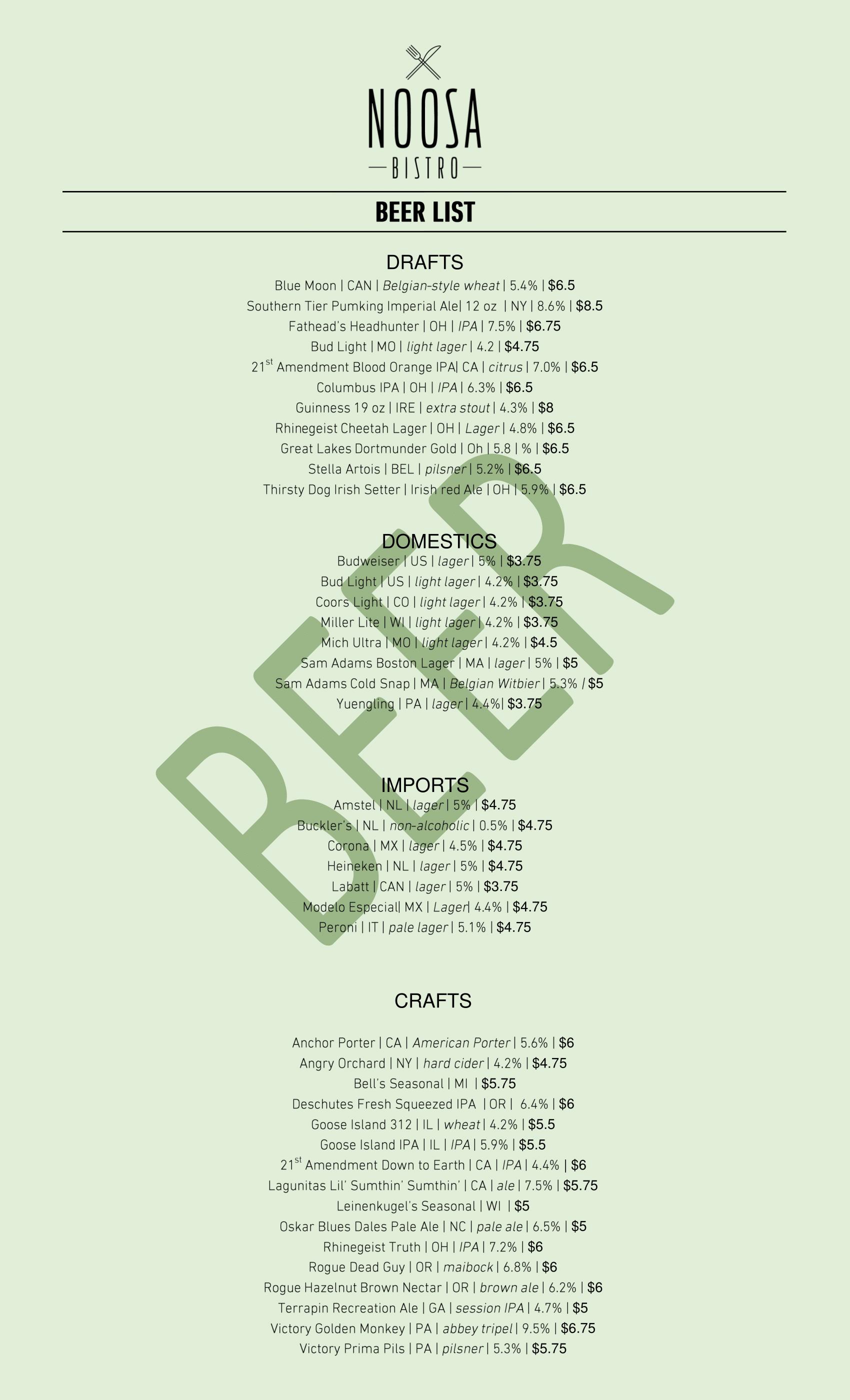 BEER Feb 2019-1.png
