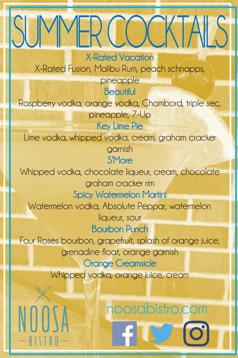 Seasonal Cocktails PDF 8.2019-1.jpg