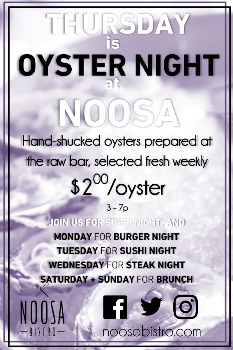 Oyster Night PDF 8.2019-1.jpg