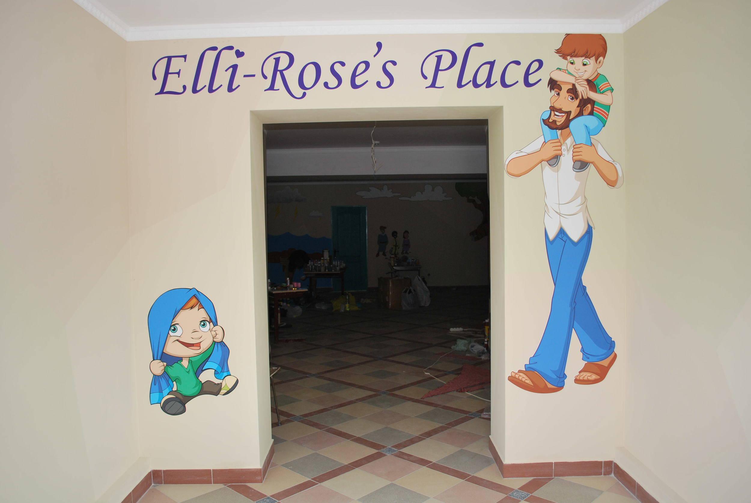 Ukraine Elli's Place.JPG