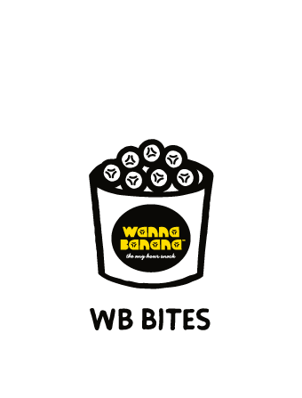 WB-Bite_web_small.png