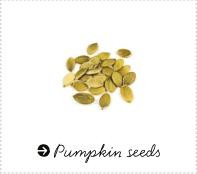 pumpkin-seeds.png