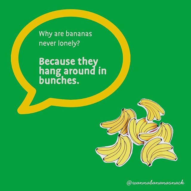 LOL, Happy Saturday.  #WannaBananaSnack  #icecream #nicecream #icecreamlover #dubai #mydubai #dubailife #dubaiblogger #jeddah #jeddahcity #dessertlover #banana