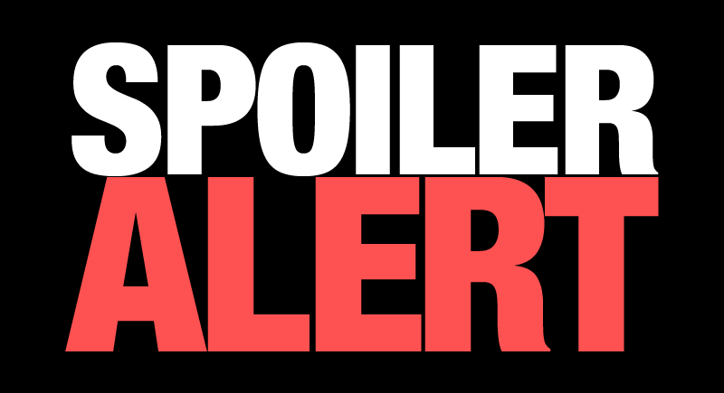 spoiler-alert-2g6dlrl.png
