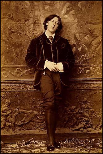 Oscar_Wilde_(1854-1900)_in_New_York,_1882