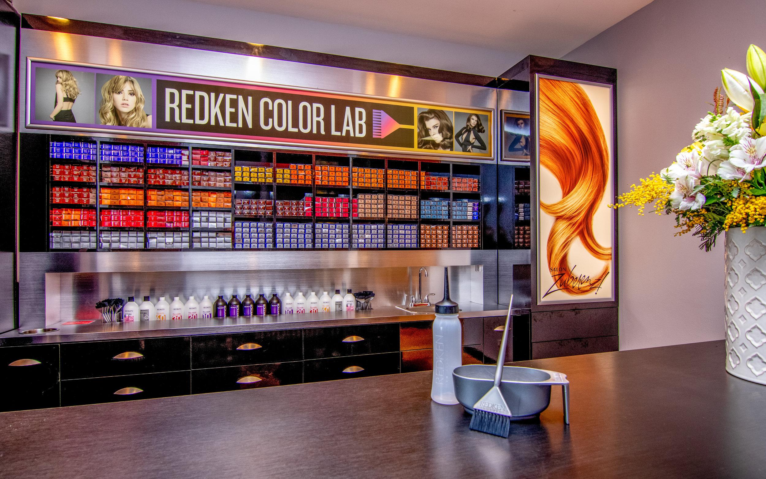 Salon Z-3069-.jpg