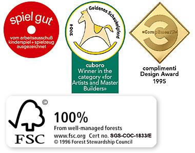 cuboro-awards